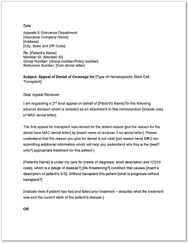 Letter Example On  With Delectable Cover Letter Template